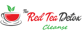 The Red Tea Detox Cleanse